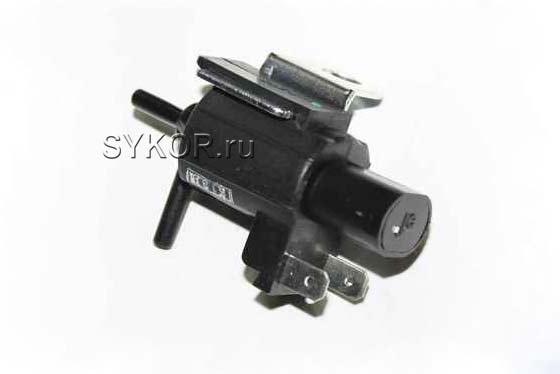 Клапан ЛПА21002-30