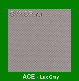 ACE Lux Gray