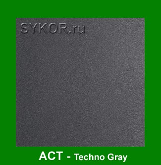 ACT Techno Gray.jpg