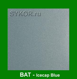BAT Icecap Blue.jpg