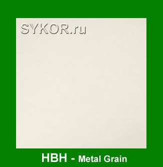 HBH Metal Grain