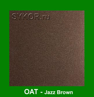 OAT Jazz Brown.jpg