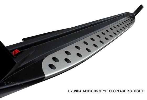 SYK.SIDE-STEP.Sportage-R_3WF37AQ010_02