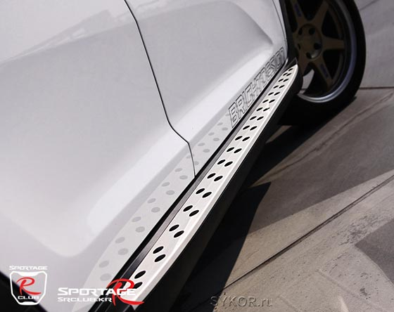 SYK.SIDE-STEP.Sportage-R_3WF37AQ010_08