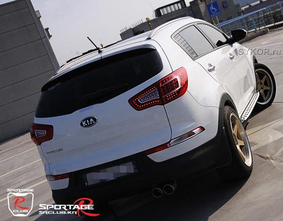SYK.SIDE-STEP.Sportage-R_3WF37AQ010_10