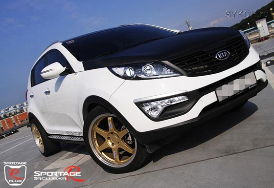 SYK.SIDE-STEP.Sportage-R_3WF37AQ010_11